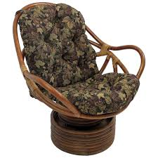 Bali Rattan Swivel Rocker Chair - Tufted, Tapestry Cushion ... Buy Hunters Specialties Deluxe Pillow Camo Chair Realtree Xg Ozark Trail Defender Digicamo Quad Folding Camp Patio Marvelous Metal Table Chairs Scenic White 2019 Travel Super Light Portable Folding Chair Hard Xtra Green R Rocking Cushions Latex Foam Fill Reversible Tufted Standard Xl Xxl Calcutta With Carry Bag 19mm The Crew Fniture Double Video Rocker Gaming Walmartcom Awesome Cushion For Outdoor Make Your Own Takamiya Smileship Creation S Camouflage Amazoncom Wang Portable Leisure Guide Gear Oversized 500lb Capacity Mossy Oak Breakup