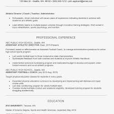 Athletic Director Cover Letter And Resume Examples Football Coach Cover Letter Mozocarpensdaughterco Exercise Specialist Sample Resume Elnourscom Football Player College Basketball Coach Top 8 Head Resume Samples Best Gymnastics Instructor Example Livecareer Coaching Cover Letter Soccer Samples Free Head Skills Salumguilherme Epub Template 14mb And Templates Visualcv