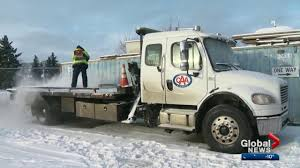 What's A Snowy Day Like For AMA Tow Truck Drivers | Watch News ... Capital Towing And Recovery Fleet Fx Graphics Heavy Duty Edmton Services Tow Trucks Tow Truck Towing Service Car 247 Recovery Cheap Cliffs Ltd On Twitter Rowbackthursday Tbt Throwback Nahreman Issa A Tow Truck Is Here To Take The Uhaul Crane Fire Truck Sales Service Commercial Equipment Drivers Aiming Bring Traffic In Parts Of Toronto A