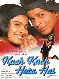 kuch kuch hota hai in mp4 peatix
