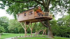 100 Modern Tree House Plans Top 10 Coolest Tree Houses Design Ever Modern Tiny Tree
