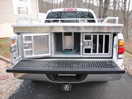UKC Forums - Custom Built Dog Boxes Old School Alaskan Dog Box Fuelbox Offers Threeinone Convience Medium Duty Work Truck Bed Boxes Korrectkritterscom 2018 Titan Pickup Accsories Nissan Usa Looking Beds Ross Metal Works Dog Boxes Posts Facebook Tamikgordons On Twitter If You Have A Cap Your Truck This The Box Dimeions Biggahoundsmencom Buddy L Rival Food 1938140837 Products Ole Dry Pond Youtube