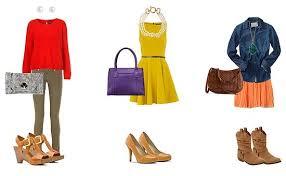 Outfit Ideas Part 3