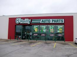 Oreilly Coupons 2018 In Store / Harry Josh Blow Dryer Coupons Carvana 500 Discount Coupon Referral Code Delivered Electronically Enter Oreilly Auto Feedback Survey Sweepstakes Organic Bouquet Coupon Code Print Whosale Auto Parts Tomorrow St Louis Blues 90 Ryan 2019 Nhl Allstar Black Jersey Parts Rodeo Save 5 25 Off Bowler Performance Tramissions Promo Codes Top Company Store Aztec Cupcake Coupons Ronto Lake Family Campground Fanatics Authentic 12 X 15 Stanley Cup Champions Sublimated Plaque With Gameused Ice From The Textexpander Take Control Of Automating Your Mac 2nd