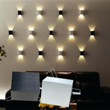 cordless wall light fixtures led wireless sconce with remote