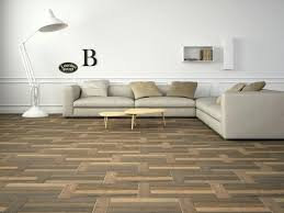 topps tiles wood effect flooring wood effect ceramic tiles ireland