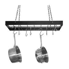 Punching Bag Ceiling Mount Walmart by Pot Racks U0026 Hanging Baskets Walmart Com