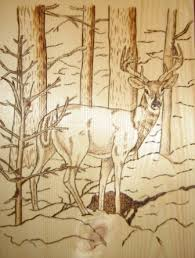 argentina pyrography wood burning patterns free woodworking