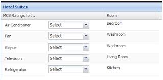 Extjs Kitchen Sink 65 by What Can I Do With A Gridpanel In Extjs Walking Tree Technologies