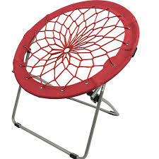 Campzio Bungee Round Folding Chair - Red CP0003 2016 – CAMPZIO Round Chair Folding Campzio Bungee Red Cp0003 2016 Campzio 3 Piece Teak Wood Santa Bbara Patio Ding Set 36 Portable Toilet Seat For Camping And Hiking With Back Rest Nps Blow Molded Table 9 Pc Driftingwood Sheesham Chairs Living Room Of 2 Rich Walnut Finish Kawachi Small Perfect For Rv And Mobile Homes Heart Shaped Comfortable Light Flash Fniture Hercules Series Beige Metal Royalcraft Mhattan 4 Seater Armchairs Unicoo Bamboo With Two 5 Honey