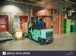 Truck Loader Forklift With Full Load Onpallet In A Warehouse In ... Truck Loader 4 Level 15 Youtube Snow Plow Rescue Android Apps On Google Play Industrial Truck Loader Excavator With Heavy Duty Scoop Moving Delivery Service Concept Container Cargo Ship Loading Info Harga Pembuatan Karoseri Mobil Box Pendgin Cstruction Machine Ce Zl50f Buy Wagon Party Archivestorenl Set Of Building Machines Vector Image Fs 135z Approved Hydraulics Ltd A Look At Knuckle Boomers Theproducts Manufacturers United 10t Isuzu Hydraulic Hiab Crane