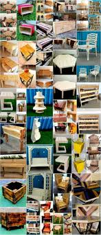 Awesome Pallet Wooden Recycling Projects And Plans 2019 - Fancy Pallets 30 Plus Impressive Pallet Wood Fniture Designs And Ideas Fancy Natural Stylish Ding Table 50 Wonderful And Tutorials Decor Inspiring Room Looks Elegant With Marvellous Design Building Outdoor For Cover 8 Amazing Diy Projects To Repurpose Pallets Doing Work 22 Exotic Liveedge Tables You Must See Elonahecom A 10step Tutorial Hundreds Of Desk 1001 Repurposing Wooden Cheap Easy Made With Old Building Ideas