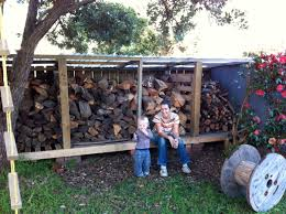 how to build a shed out of wood pallets discover woodworking