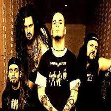 musica de pantera escuchar música metal mp3 gratis escuchar