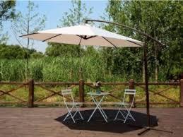 Patio Umbrella Offset 10 Hanging Umbrella by Instantly Win A Hollyhome 10 Ft Patio Umbrella Offset Hanging