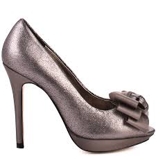 bourne shoes are luxurious buy bourne shoes at heels com