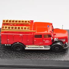 Atlas 1:72 Scale Metal Diecast Steyr 380 Old Fire Truck Car Model ... Fire Truck Kids Bed Mobileflipinfo Essex Department Engine Involved In Fatal Crash On Route 9 Equipment City Of Bloomington Mn Madrid Spain October 2014 Ambulance Stock Photo 228546748 Fniture America Rescue Team Metal Youth Free Sutphen Hashtag Twitter Volunteer Municipality Wawa Camion Bomberos Spanish Firetruck Gta5modscom Hazardous Materials Task Force Alburque Outback Apparatus Hannawa Falls