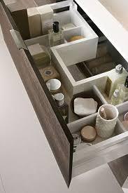 baño dica badezimmer dekor badezimmer innenausstattung