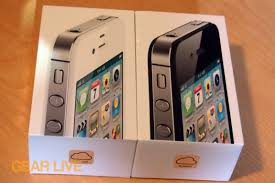 I WANT TO BUY IPHONE 4S 4 IPAD 2 BRAND NEW USED