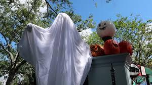 Halloween Horror Nights Express Passtm by What U0027s New At Universal Studios Orlando Halloween Horror Night