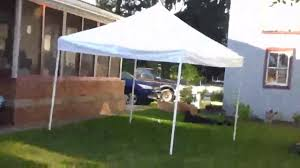 Abba Patio 10x10Ft Outdoor Pop Up Portable Shelter Instant Folding ... Instant Canopy Tent 10 X10 4 Leg Frame Outdoor Pop Up Gazebo Top Ozark Trail Canopygazebosail Shade With 56 Sq Ft Design Amazoncom Ez Up Pyramid Shelter By Abba Patio X10ft Up Portable Folding X Zshade Canopysears Quik The Home Depot Aero Mesh White Bravo Sports Tech Final Youtube Awning Twitter Search Coleman X10 Tents 10x20 Pop Tent Chasingcadenceco
