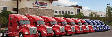 American Furniture Warehouse Employment