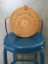 Bali Rattan Sling Bag On Carousell Outdoor Fniture Fabric For Sling Chairs Phifer Cheap Modern Metal Steel Iron Textilener Teslin Stackable Stacking Arm Terrace Bistro Patio Garden Chair Buy Amazoncom Mzx Wicker Tear Drop Haing Gallery Capeleisure1 Lakeview Bocage 7 Piece Cast Alinum Ding Set Bali Rattan Bag On Carousell New Gray Frosted Glass Interesting Target With Amusing Eastern Ottomans Footrest Ftstools Sale Mkinac 40