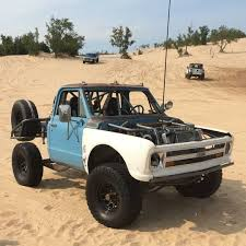 Pin By Lynn Driskell On Offroad Race Truck   Pinterest   Trophy ... Score Trophy Truck Champion Baldwin Leads Toyota Milestone Fleet Vehicles Bj Baldwins 800hp Shreds Tires On Donut Garage Chevy Offroading Pinterest Truck Dream Race Replicas And Originals Four Cam Tbirds Livery Gallery Forza Horizon 3 Demo Youtube Arnold5_1024x768jpg 2011 Chevrolet Prunner Things I Want Powered By Feedburner 2007 Silverado Offroad 4x4 Race Racing 2015 Motsports 97 Monster Energy Trades In His For A Tundra