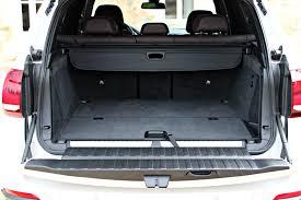 volume coffre x5 7 places bmw x5 xdrive40e les 4x4 turbo essence ce n est plus ce que c était