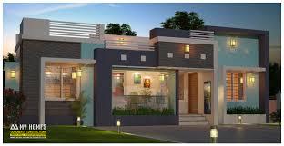 100 Modern Contemporary Homes Designs Kerala Homes Designs And Plans Photos Website Kerala India