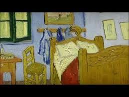 gogh la chambre la chambre de gogh à arles gogh d d
