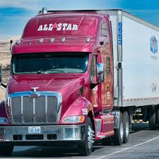 All-Star Transportation, Inc. - Home | Facebook