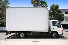 Box Truck Rental | Moving Trucks | Affordable Rental | New Holland, PA