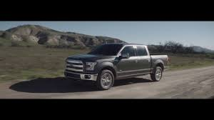 The All New 2018 Ford F-150 Truck America's Best Full-Size Pickup ... Best Fuel Efficient Trucks New Ram Power Wagon Fullsize Truck Pickup The Maguire Auto Blog Used For Sale In Danville Ky 2017 Ram Rebel Black Pack Revealed Ahead Of Detroit Show Truckdomeus Electric Full Size Best Small Trucks Used Size Check More At Http What Are The Work Davis Dcjr Here 21 Cars Winter Weather Driving Business Insider 2018 Jeep Side Photo Puter Car Review 2400x1350 Comparison New Highest Rated Image Kusaboshicom Dump For In Texas Together With Don Baskin And