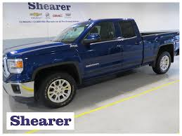 Used Chevy, GMC, Buick, & Cadillac Inventory Near Burlington VT ... Gmc Comparison 2018 Sierra Vs Silverado Medlin Buick 2017 Hd First Drive Its Got A Ton Of Torque But Thats Chevrolet 1500 Double Cab Ltz 2015 Chevy Vs Gmc Trucks Carviewsandreleasedatecom New If You Have Your Own Good Photos 4wd Regular Long Box Sle At Banks Compare Ram Ford F150 Near Lift Or Level Trucksuv The Right Way Readylift 2014 Pickups Recalled For Cylinderdeacvation Issue 19992006 Silveradogmc Bedsides 55 Bed 6 Bulge And Slap Hood Scoops On Heavy Duty Trucks