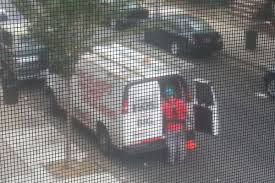 100 Budget Truck Rental Brooklyn A Few Feet From Failure Why Verizon FiOS In New York Is A Sad Joke