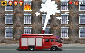 Kids Vehicles 1: Interactive Fire Truck - Animated 3D Games Fire ... Car Games For Kids Fun Cartoon Airplane Police Fire Truck Gta 4 British Mods Mercedes Sprinter And Scania Uk Pc For Match 1mobilecom Paw Patrol Marshalls Fightin Vehicle Figure Tow Amazoncom Vehicles 1 Interactive Animated 3d Driving Rescue 911 Engine Android In Ny City Refighter 2017 Gameplay Hd Trucks Acvities Learning Pinterest Smokey Joe Rom Mame Roms Emuparadise Youtube Videos Wwwtopsimagescom Game Video Review Dailymotion