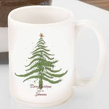 Spode Christmas Tree Mugs With Spoons by Spode Christmas Tree Mugs Photo Album Halloween Ideas