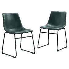 Carlisle Dining Chairs Metal Target Kitchen Room At