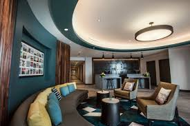 Right Choice Budget Hotel Andheri West Hotels In Mumbai Justdial