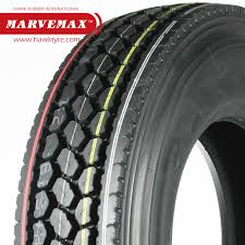 China Hawkway 11r22.5 12r22.5 295/75r22.5 Tire Best Radial Truck ... Allseason Tires Passenger Touring Car Truck Suv Performance Dunlop Jb Tire Shop Center Houston Used And New Truck Tires Shop Center Best Chinese Brand Advance Tire All Steel Radial 825r16 What Are The Terrain Dirt Commander Mt Ctennial Cooper Discover Stt Pro Off Road 30x950r15 Lrc6 Ply Top 10 Light Winter Youtube Rated For Snow Sale Season Astrosseatingchart Crosscontact Lx20 For Suvs Coinental