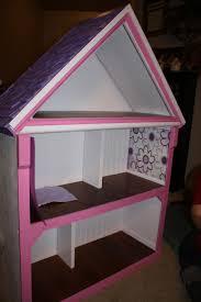 Barbie Living Room Furniture Diy by 907 Best Barbie Ideas Images On Pinterest Barbie Stuff Barbie