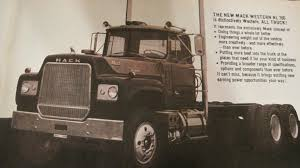 AMT Mack R Model Being Reissued In 2017 - Truck Kit News & Reviews ... Bigfoot Amt Ertl Monster Truck Model Kits Youtube New Hampshire Dot Ford Lnt 8000 Dump Scale Auto Mack Cruiseliner Semi Tractor Cab 125 1062 Plastic Model Truck Older Models Us Mail C900 And Trailer 31819 Tyrone Malone Kenworth Transporter Papa Builder Com Tuff Custom Pickup Photo Trucks Photo 7 Album Ertl Snap Fast Big Foot Monster 1993 8744 Kit 221 Best Cars Images On Pinterest