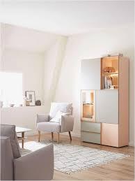wohnzimmer exklusiv einrichten home taupe sofa home decor
