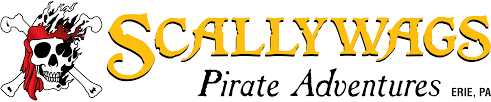 Scallywags Pirate Adventures – Our Interactive Voyages Offer ... Pirates Voyage Dinner Show Archives Hatfield Mccoy 5 Coupon Codes To Help Get You Out Of The Country Information For Pigeon Forge Tn Food Lion Coupons Double D7100 Cyber Monday Deals Pirates Voyage Myrtle Beach Coupons Students In Disney Store Visa Coupon Code Noahs Ark Kwik Trip Fake Black Friday Make The Rounds On Social Media Herksporteu Page 169 Harbor Freight Discount Pirate Sails Up To 35 Your Stay With Sea Of Thieves For Xbox One And Windows 10