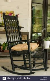 Rocking Chair - Southern Country Summer Porch Stock Photo ... Rocking Chairs On Image Photo Free Trial Bigstock Vinewood_plantation_ Georgia Lindsey Larue Photography Blog Polywoodreg Presidential Recycled Plastic Chair Rocking Chair A Curious Wander Seniors At This Southern College Get Porches Living The One Thing I Wish Knew Before Buying For Relax Traditional Southern Style Front Porch With Coaster Country Plantation Porch Errocking 60 Awesome Farmhouse Decoration Comfort 1843 Two Chairs Resting On This
