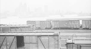Truck Wash: Windsor Truck Wash