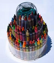 Crayola Bathtub Crayons Ingredients by Crayola Wikipedia