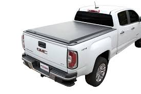Soft Roll-Up Tonneau Covers | Tonneau Covers Canada | Auto Truck Depot 2015 Dodge Ram 2500 With Leer 122 Topperking Tonneau Truck Covers Cap World Fancy Uae Leer 750 Sport Midstatecapscom Accsories Bed 88 Images Vs Are Truck Caps Opinions Page 2 Tacoma Used Caps Wallpapers Background Hard Top Cap Or Style Cover Bakflip Nissan Snugtop Super For 2005 Toyota And Tundra