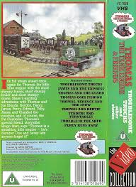 Image - TroublesomeTrucksandOtherStoriesbackcover.png | Ringo ... The Thomas Tank Colctables Blog Guild Home Video And The Trucks By Thodorengines On Deviantart Image Lego Engines Truckspng Rws Models Troublesome Trucks Railfanbronymedia Engine Friends Other Runaway Levelup331 159481470 Hobachmnpercyandthoublesometrucks Booktopia Diesel Tomix 93802 James Plus 2 Happy Kids World June 2013 Help Up Hill Thomasdstanley Cattle Cgi Series Wikia Fandom